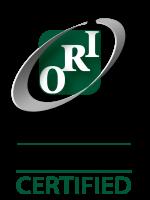 ISO 14001-2015 + ISO 4500